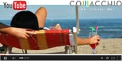Guarda il nuovo video Brand Comacchio