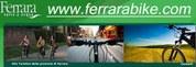 ferrarabike.com