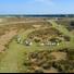 Das unbekannte Delta 2014. Ausfluge organisierten vom PO DELTA TOURISM.