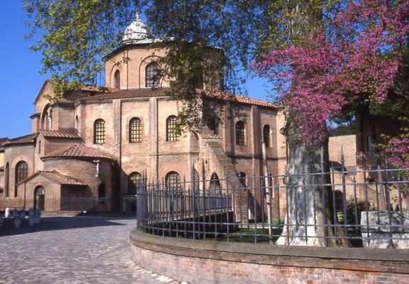 AdriaBike. Ravenna - Kranjska Gora