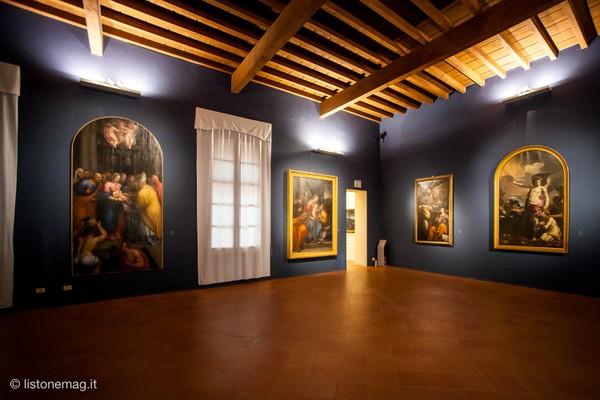 Nationale Pinakothek