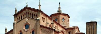 Abtei San Michele