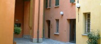 The Jewish Ghetto