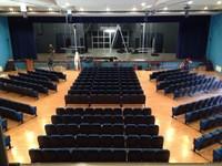Pandurera Auditorium Centre