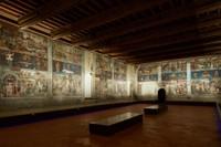 Museum of Palazzo Schifanoia
