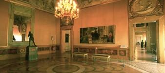 Palazzo Massari
