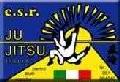 A.S.D. - C.S.R. Ju Jitsu Italia Sezione di Ferrara