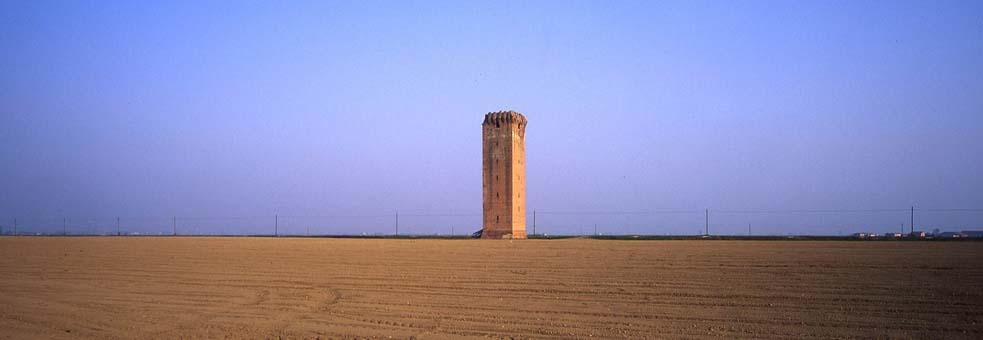 Torre Tieni