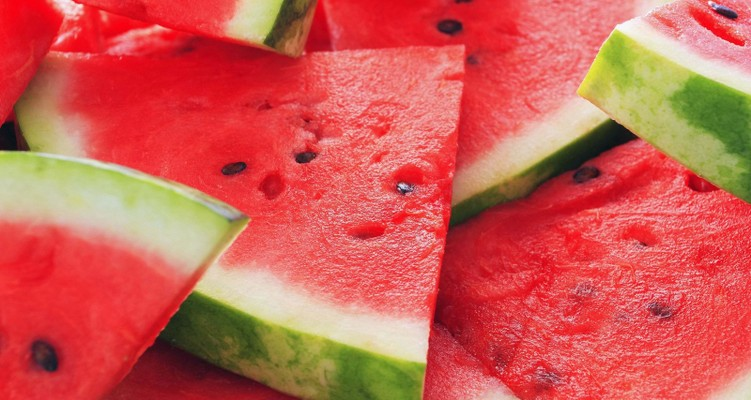 Ferrarese Water Melon