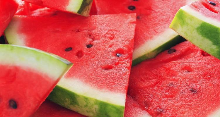 Ferrarese Water Melon
