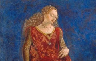 Podguides of  Ferrara, City of Renaissance