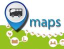 Stops Maps