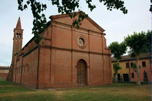 Museo Cívico