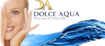 Dolce Aqua - Benessere&Town Spa