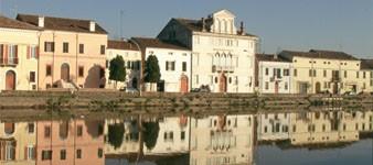 Palazzo del Vescovo