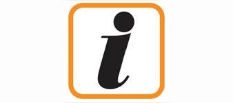 Oficina de información turística de Lido di Volano