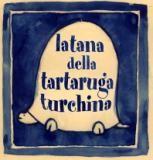 La Tana della Tartaruga Turchina