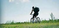 www.ferrarabike.com Un monde à découvrir sur deux roues! Routes entre la nature, l'art, l'histoire et la gastronomie.