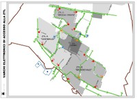 Zones à circulation limitée