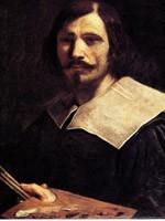 Giovan Francesco Barbieri - Il Guercino