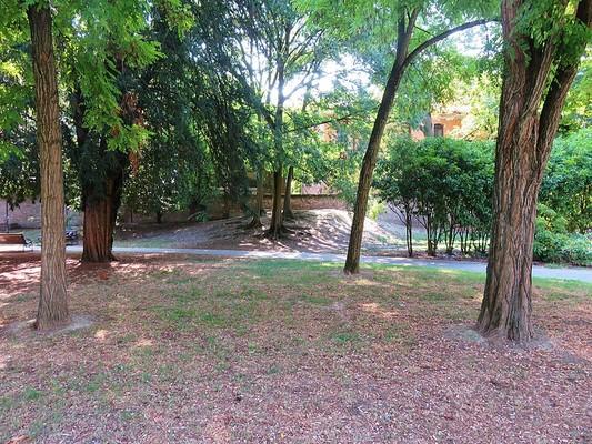 Parc Pareschi