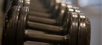 METROPOLIS sport fitness club