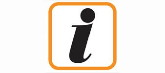 Bureaux d'information touristique de Goro