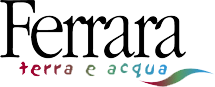 Logo Ferrara