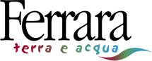 Logo Ferrara