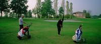 golf club argenta.jpg