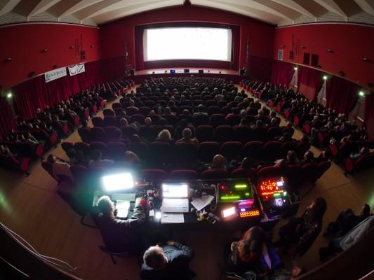 Immagine dell'evento