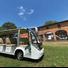 Oltre alle escursioni a piedi e in bicicletta è possibile visitare le Valli di Argenta e Campotto a bordo dell'eco-shuttle