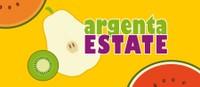 Argenta Estate 2018