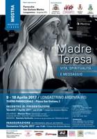 Madre Teresa. Vita, spiritualità e messaggio