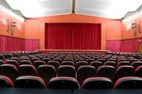 Teatro dei Fluttuanti di Argenta - Stagione 2016/2017