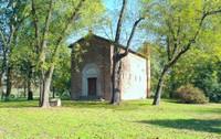 Pieve di San Giorgio.jpg