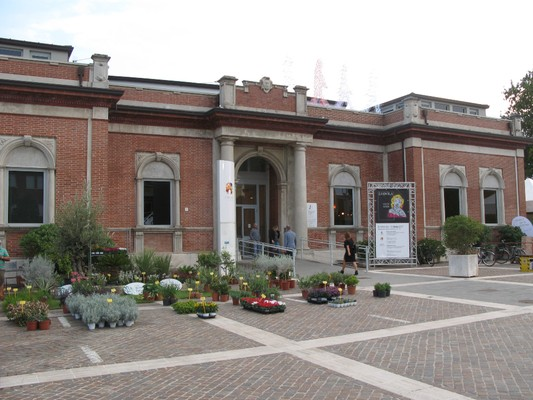 Ufficio Turismo A Ferrara : Ufficio informazione e accoglienza turistica di argenta u2014 ferrara