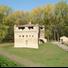L'evento si svolge all'ombra della splendida Rocca Possente di Stellata. La speciale location lo rende un appuntamento davvero particolare