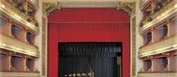 Teatro comunale CENTO.jpg