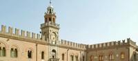 Palazzo del Governatore.jpg