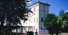 Villa Borgatti