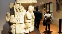 Il patrimonio culturale della provincia di Ferrara tra oasi naturali, storia, arte e tradizioni millenarie