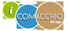 Scopri la nuova app di Comacchio. Luoghi d'interesse, attività commerciali, itinerari, eventi, mobilità, sconti e molto altro ancora, tutto a portata di click!