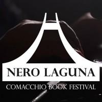 NeroLaguna – Comacchio Book Festival