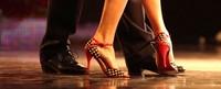 A Passo di Tango