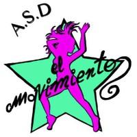 """ASD El Movimiento """"La vida es un carnaval"""""""