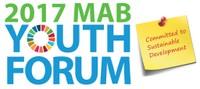 Forum mondiale dei giovani MAB Unesco