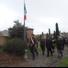A ricordo dell'eccidio di Comacchio