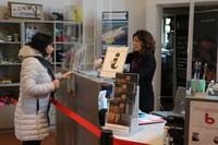 Gli uffici turistici dei Lidi di Comacchio riaprono al pubblico