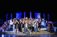 Moda, Danza e acconciature: Remo Brindisi e La Regata delle Donne